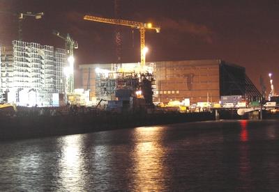 elbphilharmonie-2008.jpg