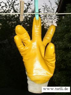 der-goldene-handschuh.JPG