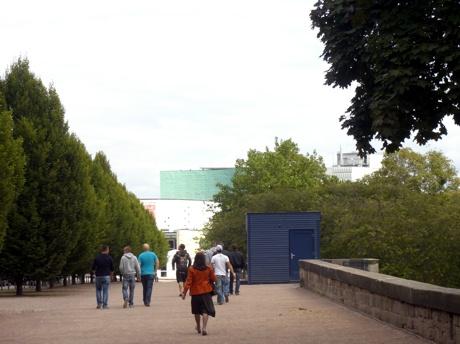 documenta-halle-kassel.jpg