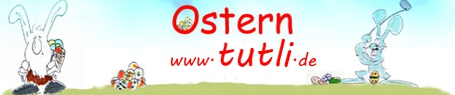 Oster Blog
