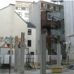 spray streetart hamburg