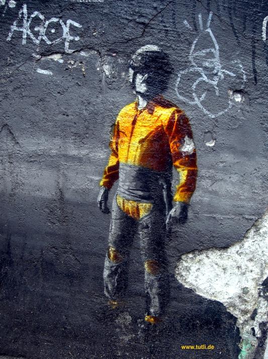 beste street art