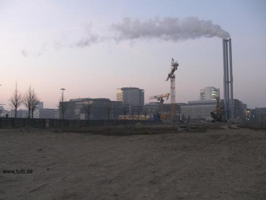 Hafencity Baustelle Hamburg Bilder