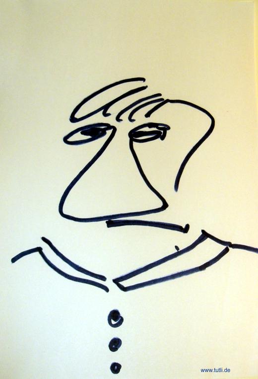 N T Karikatur