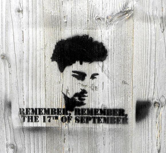 september-17-stencil-berlin
