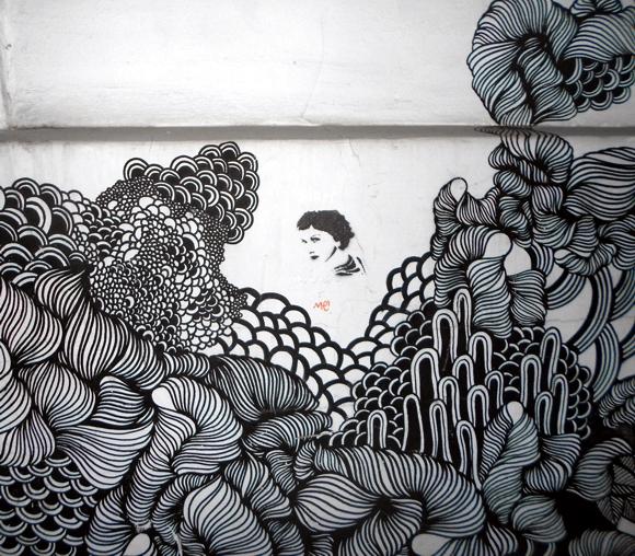 street-art-detail