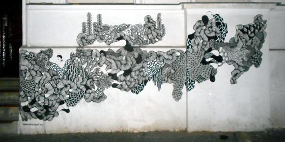 streetart-berlin-01