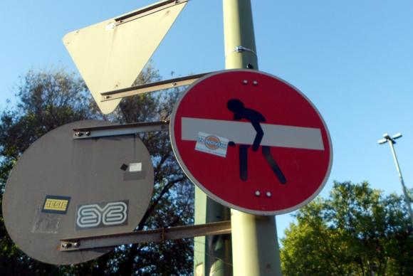 streetart-berlin-schilderdieb
