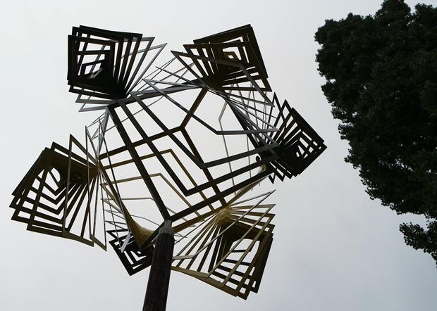 moderne kunst in schlesswig-holstein