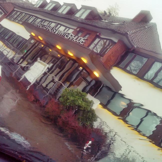 aerztehaus-winterhude
