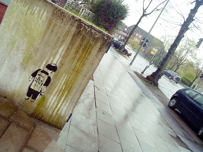 streetart-winterhude-hamburg-stencil