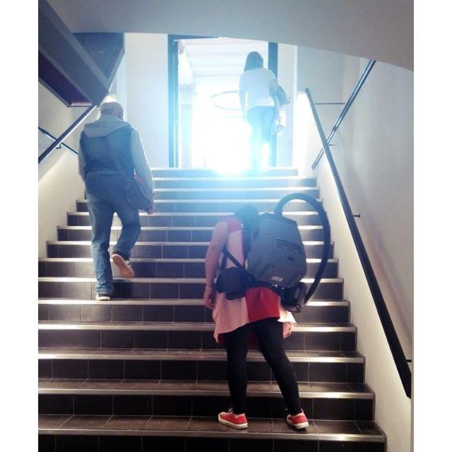 #Staubsauger #Kunst #KunsthalleDamit vereint sich das Blogthema in einem Bild.Im Staubsauger-Kabellos.de Blog stelle ich den Staubsauger natürlich vor.#kunsthallehamburg #hamburgkunsthalle #hamburgerkunsthalle