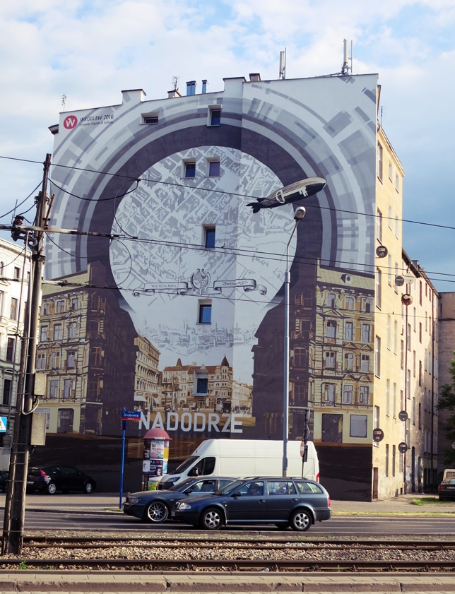 breslau-kunst-stadtrundfahrt