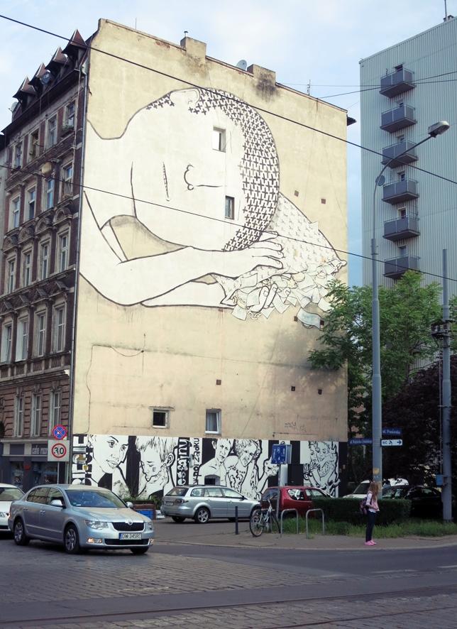 breslau-polen-streetart-murales
