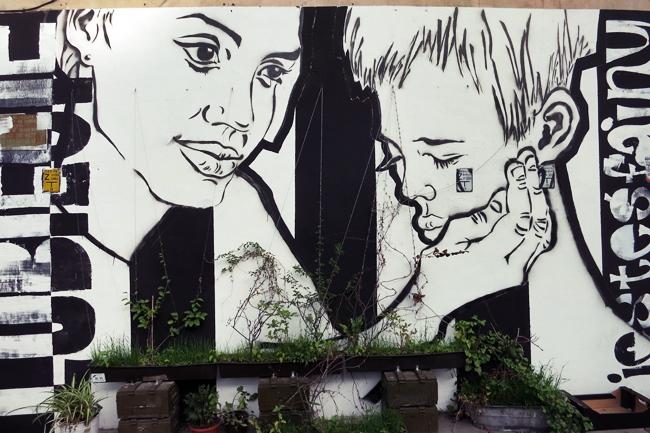 murales-wrocla