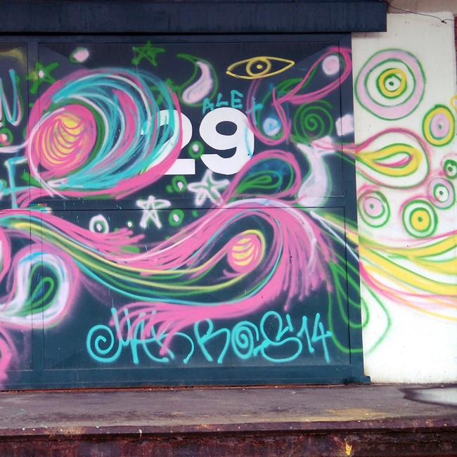 streetart-altona-neue-mitte