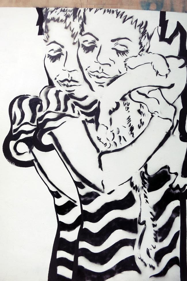 wrocla-graffiti-murales